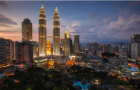 This is how Malaysia lured 78% of the top 50 global logistics firms into the country