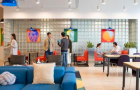 Why the membership ecosystem could be the future of office leasing