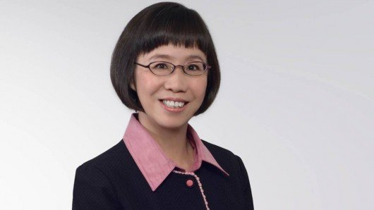 Real Estate Asia Awards judge Sok Hiang joins panel of judges this year