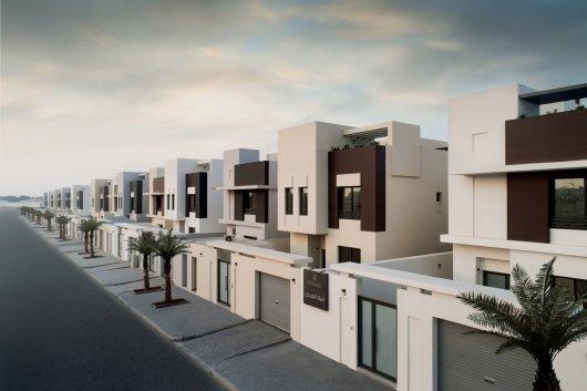 Retal Urban Development Company named Developer of the Year - Saudi Arabia at Real Estate Asia award 2021