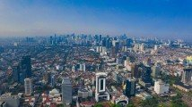 """Indonesian homebuyers still """"extremely cautious"""" despite government incentives"""