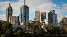 Australia's office leasing markets show signs of recovery in Q2