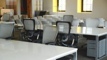 APAC office rental declines decelerate in Q2
