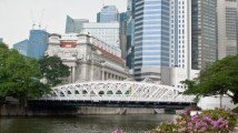 SG property investment sales recover to pre-COVID levels: Colliers