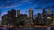 Singapore private condo sales down 6.8% to 6,723 units in Q2