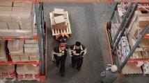 Australian industrial transaction volumes hit $8.6b YTD
