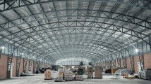 4 questions to ask when adopting advanced technologies and automation in logistics