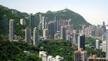 Why Hong Kong homebuyers' sentiment cooled down in August