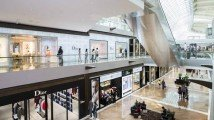Singapore's retail vacancy rate hits record highs in the Central Area