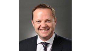 James Allan joins panel of judges at this year's Real Estate Asia Awards