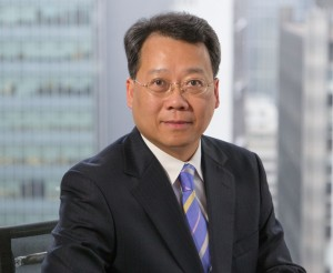 PwC's Asia Pacific Real Estate Tax Leader joins panel of judges for the Real Estate Asia Awards