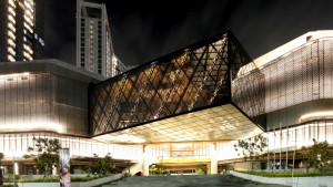 PT PP Properti Tbk bags two wins at the Real Estate Asia Awards 2021