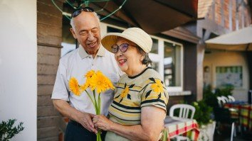 Why senior living assets are lucrative property investments in Hong Kong